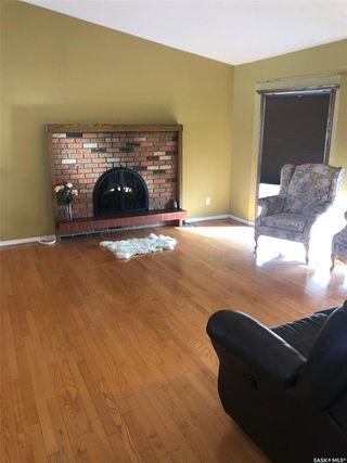 Photo 5: 623 Main Street in Hudson Bay: Residential for sale : MLS®# SK830432