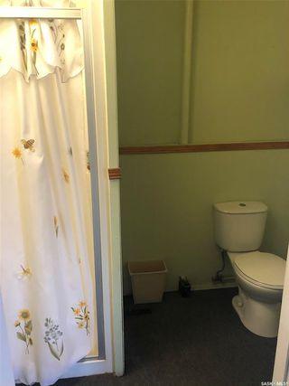 Photo 42: 623 Main Street in Hudson Bay: Residential for sale : MLS®# SK830432