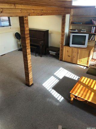 Photo 30: 623 Main Street in Hudson Bay: Residential for sale : MLS®# SK830432