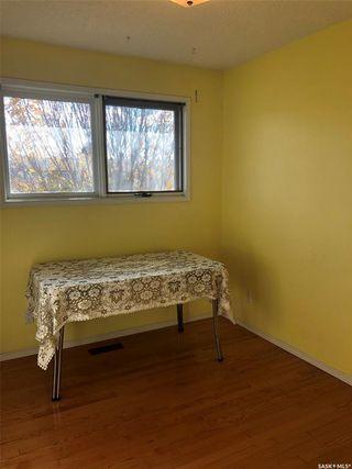 Photo 22: 623 Main Street in Hudson Bay: Residential for sale : MLS®# SK830432