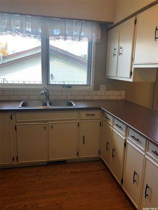 Photo 4: 623 Main Street in Hudson Bay: Residential for sale : MLS®# SK830432