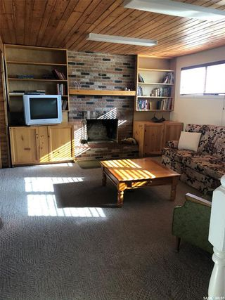 Photo 33: 623 Main Street in Hudson Bay: Residential for sale : MLS®# SK830432