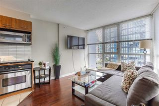 "Photo 16: 808 1155 SEYMOUR Street in Vancouver: Downtown VW Condo for sale in ""BRAVA!!!"" (Vancouver West)  : MLS®# R2508756"
