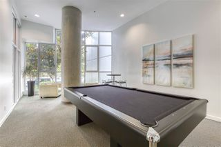 "Photo 14: 808 1155 SEYMOUR Street in Vancouver: Downtown VW Condo for sale in ""BRAVA!!!"" (Vancouver West)  : MLS®# R2508756"