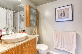 "Photo 24: 808 1155 SEYMOUR Street in Vancouver: Downtown VW Condo for sale in ""BRAVA!!!"" (Vancouver West)  : MLS®# R2508756"