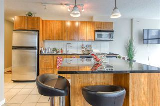 "Photo 21: 808 1155 SEYMOUR Street in Vancouver: Downtown VW Condo for sale in ""BRAVA!!!"" (Vancouver West)  : MLS®# R2508756"