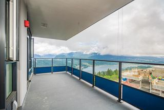"Photo 13: 1601 8850 UNIVERSITY Crescent in Burnaby: Simon Fraser Univer. Condo for sale in ""THE PEAK AT THE SFU"" (Burnaby North)  : MLS®# R2510664"