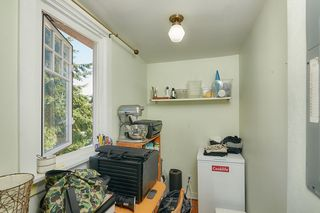 Photo 14: 970 W 17TH AVENUE in Vancouver: Cambie House for sale (Vancouver West)  : MLS®# R2488196