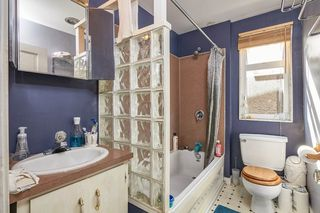 Photo 11: 970 W 17TH AVENUE in Vancouver: Cambie House for sale (Vancouver West)  : MLS®# R2488196
