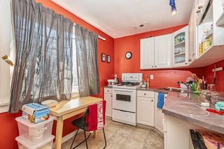 Photo 15: 970 W 17TH AVENUE in Vancouver: Cambie House for sale (Vancouver West)  : MLS®# R2488196