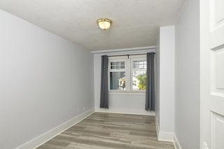 Photo 8: 970 W 17TH AVENUE in Vancouver: Cambie House for sale (Vancouver West)  : MLS®# R2488196