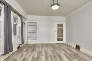 Photo 2: 970 W 17TH AVENUE in Vancouver: Cambie House for sale (Vancouver West)  : MLS®# R2488196