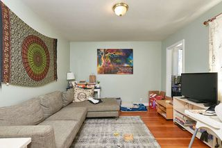 Photo 18: 970 W 17TH AVENUE in Vancouver: Cambie House for sale (Vancouver West)  : MLS®# R2488196