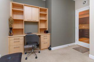 Photo 12: 207 825 Goldstream Ave in : La Langford Proper Condo for sale (Langford)  : MLS®# 860612