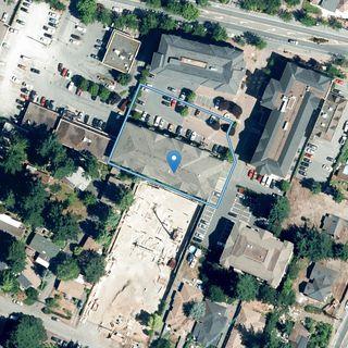 Photo 18: 207 825 Goldstream Ave in : La Langford Proper Condo for sale (Langford)  : MLS®# 860612