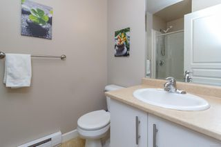 Photo 13: 207 825 Goldstream Ave in : La Langford Proper Condo for sale (Langford)  : MLS®# 860612