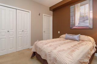 Photo 9: 207 825 Goldstream Ave in : La Langford Proper Condo for sale (Langford)  : MLS®# 860612