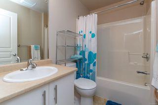 Photo 10: 207 825 Goldstream Ave in : La Langford Proper Condo for sale (Langford)  : MLS®# 860612