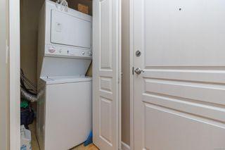 Photo 14: 207 825 Goldstream Ave in : La Langford Proper Condo for sale (Langford)  : MLS®# 860612