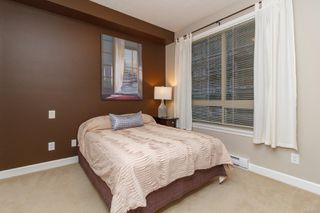 Photo 8: 207 825 Goldstream Ave in : La Langford Proper Condo for sale (Langford)  : MLS®# 860612