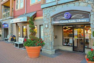 Photo 23: 207 825 Goldstream Ave in : La Langford Proper Condo for sale (Langford)  : MLS®# 860612