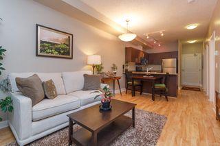 Photo 4: 207 825 Goldstream Ave in : La Langford Proper Condo for sale (Langford)  : MLS®# 860612
