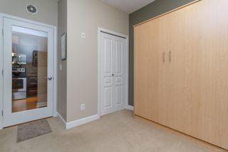 Photo 11: 207 825 Goldstream Ave in : La Langford Proper Condo for sale (Langford)  : MLS®# 860612