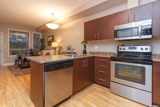 Photo 7: 207 825 Goldstream Ave in : La Langford Proper Condo for sale (Langford)  : MLS®# 860612