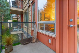 Photo 15: 207 825 Goldstream Ave in : La Langford Proper Condo for sale (Langford)  : MLS®# 860612
