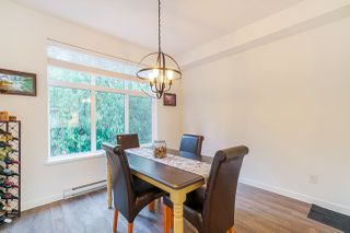 """Photo 19: 91 158 171 Street in Surrey: Pacific Douglas Townhouse for sale in """"The Eagles"""" (South Surrey White Rock)  : MLS®# R2520971"""