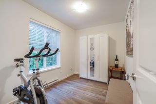 """Photo 36: 91 158 171 Street in Surrey: Pacific Douglas Townhouse for sale in """"The Eagles"""" (South Surrey White Rock)  : MLS®# R2520971"""