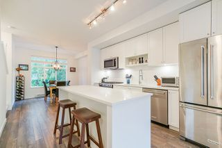 """Photo 11: 91 158 171 Street in Surrey: Pacific Douglas Townhouse for sale in """"The Eagles"""" (South Surrey White Rock)  : MLS®# R2520971"""