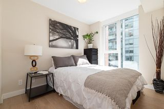 Photo 12: 605 1618 QUEBEC STREET in Vancouver East: Mount Pleasant VE Condo  : MLS®# R2451170