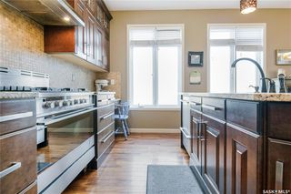 Photo 8: 116 Metanczuk Road in Aberdeen: Residential for sale (Aberdeen Rm No. 373)  : MLS®# SK837429