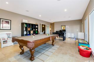 Photo 33: 116 Metanczuk Road in Aberdeen: Residential for sale (Aberdeen Rm No. 373)  : MLS®# SK837429