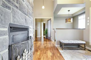 Photo 15: 116 Metanczuk Road in Aberdeen: Residential for sale (Aberdeen Rm No. 373)  : MLS®# SK837429