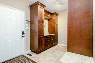 Photo 26: 116 Metanczuk Road in Aberdeen: Residential for sale (Aberdeen Rm No. 373)  : MLS®# SK837429