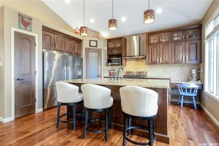 Photo 7: 116 Metanczuk Road in Aberdeen: Residential for sale (Aberdeen Rm No. 373)  : MLS®# SK837429