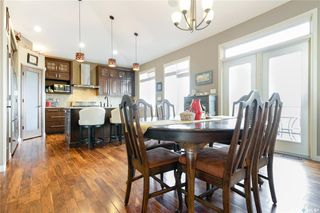 Photo 10: 116 Metanczuk Road in Aberdeen: Residential for sale (Aberdeen Rm No. 373)  : MLS®# SK837429