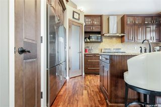 Photo 9: 116 Metanczuk Road in Aberdeen: Residential for sale (Aberdeen Rm No. 373)  : MLS®# SK837429