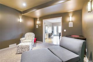 Photo 36: 116 Metanczuk Road in Aberdeen: Residential for sale (Aberdeen Rm No. 373)  : MLS®# SK837429