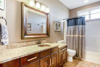 Photo 24: 116 Metanczuk Road in Aberdeen: Residential for sale (Aberdeen Rm No. 373)  : MLS®# SK837429
