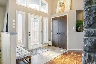 Photo 14: 116 Metanczuk Road in Aberdeen: Residential for sale (Aberdeen Rm No. 373)  : MLS®# SK837429