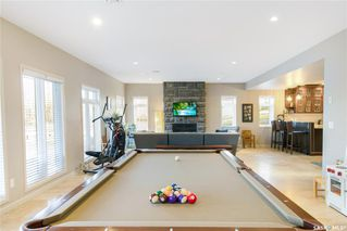 Photo 32: 116 Metanczuk Road in Aberdeen: Residential for sale (Aberdeen Rm No. 373)  : MLS®# SK837429