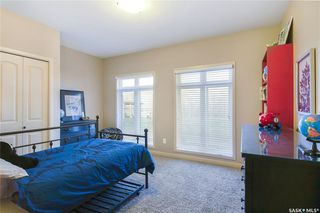 Photo 37: 116 Metanczuk Road in Aberdeen: Residential for sale (Aberdeen Rm No. 373)  : MLS®# SK837429