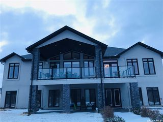Photo 2: 116 Metanczuk Road in Aberdeen: Residential for sale (Aberdeen Rm No. 373)  : MLS®# SK837429