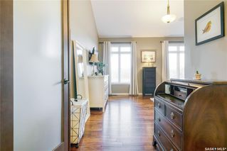 Photo 16: 116 Metanczuk Road in Aberdeen: Residential for sale (Aberdeen Rm No. 373)  : MLS®# SK837429