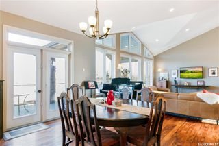 Photo 11: 116 Metanczuk Road in Aberdeen: Residential for sale (Aberdeen Rm No. 373)  : MLS®# SK837429