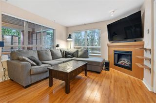 "Photo 15: C105 8929 202 Street in Langley: Walnut Grove Condo for sale in ""The Grove"" : MLS®# R2523759"