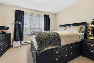 "Photo 19: C105 8929 202 Street in Langley: Walnut Grove Condo for sale in ""The Grove"" : MLS®# R2523759"